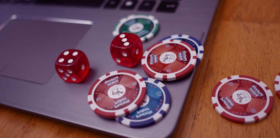 Das österreichische Glücksspielgesetz
